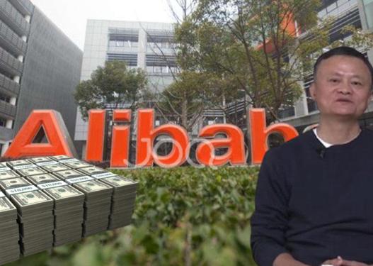 Abuzoi me rregullat e konkurrencës, kompania Alibaba gjobitet me 2.8 miliardë dollarë!