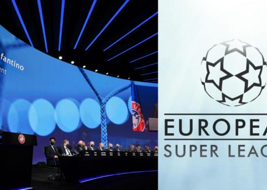 FIFA kërcënon klubet e Super League: Jeni përgjegjës për zgjedhjet tuaja, do vuani pasojat