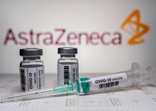 Mpiksje gjaku dhe trombozë nga AstraZeneca? Këto janë simptomat më shqetësuese