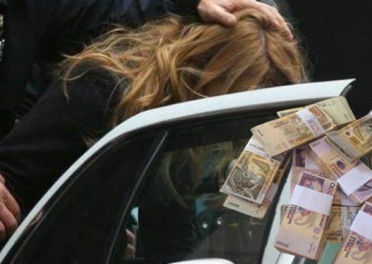 U merrte lekë shqiptarëve për punë në Gjermani, 29-vjeçares i prishet skema e mashtrimit