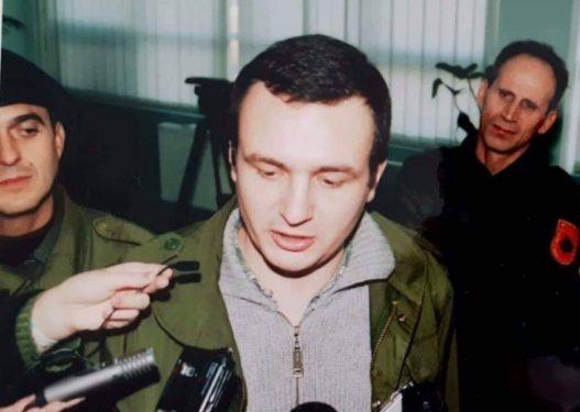 E habitshme! Edhe kryeministri Kurti, e neglizhon Ushtrinë Çlirimtare të Kosovës