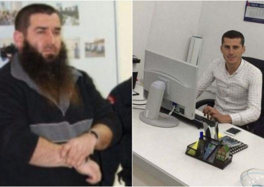 Plagosja me armë në zyrën e PD-së, arrestohen tre autorët që terrorizuan Kavajën