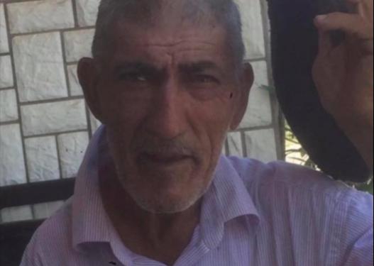 Humb një i moshuar në Gjakovë, familjarët kërkojnë ndihmë për ta gjetur