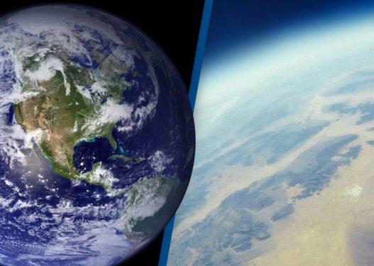 Studimi: Toka po bëhet 5,200 ton më e rëndë çdo vit