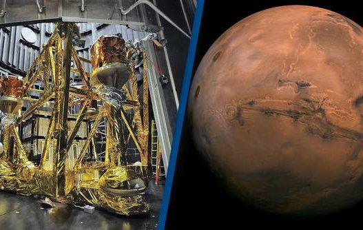Teleskop i ri hapësinor/ Shkencëtarët mund të gjejnë shenja jete në planetët e tjerë deri në vitin 2026