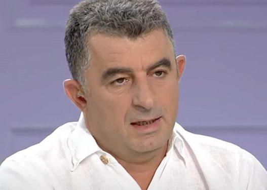E rëndë në Greqi/ Ekzekutohet me 6 plumba gazetari i njohur i kronikës së zezë!
