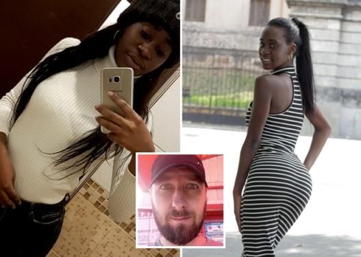 Morën peng dhe torturuan për vdekje 22-vjeçaren, çifti përballet me 'birucën'