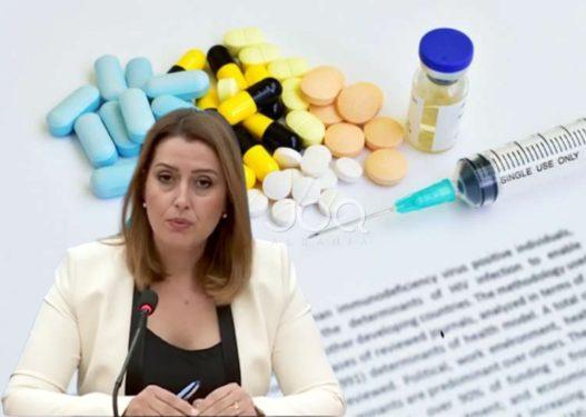 Denoncimi/ Qytetari: Manastirliu më bllokoi ilaçet për vëllain e sëmurë me epilepsi!