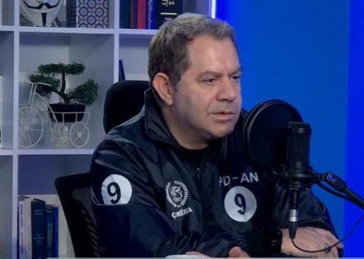 Shpëtim Idrizi: Për tekat e Edi Ramës do i paguajmë 110 mln Becchettit