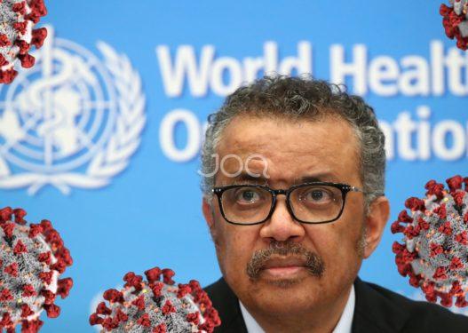OBSH paralajmëron: Virusi po përhapet në shkallë alarmante te moshat e reja