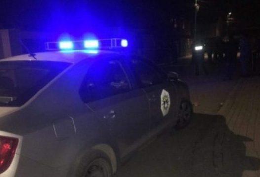 E tmerrshme! Rrihet një grua në Prishtinë, detyrohet të abortojë