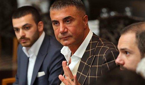 Bosi i krimit ikën nga Turqia, kërkon strehim në Ballkan