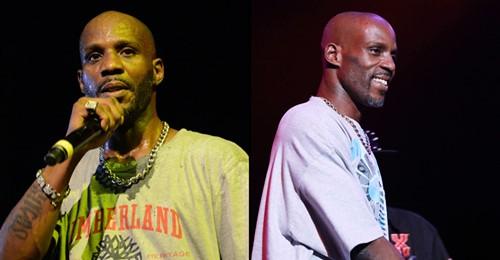 Vdes legjenda e Rap në moshën 50-vjeçare!