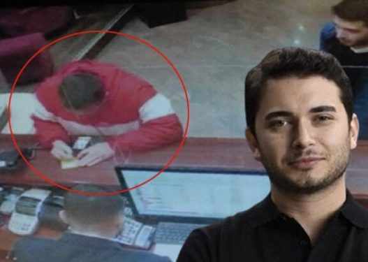 Strehohet në shtëpitë e mafias shqiptare/ Pas bosit turk, shpallen në kërkim dhe tre 'të besuarit e tij'