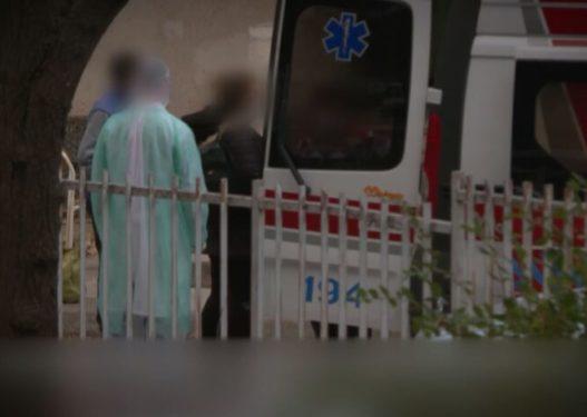 Regjistrohen 25 viktima dhe 234 raste të reja me Covid-19
