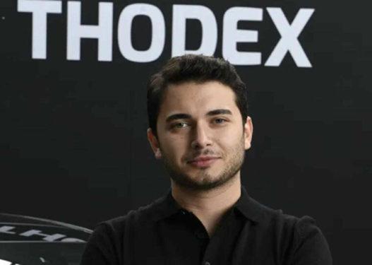 Përpjekjet për kapjen e Ozer vazhdojnë! 5 ekspertë turq nisin kërkimet në Ballkan, një në Shqipëri
