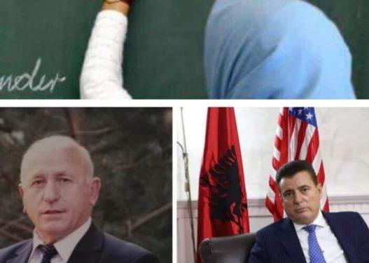 Nuk pranoi punësimin e grave me mbulesë, shkarkohet drejtori në Komunën e Mitrovicës