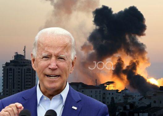 Lufta Izrael- Palestinë, SHBA mesazh palëve: Gati të ndërhyjmë!