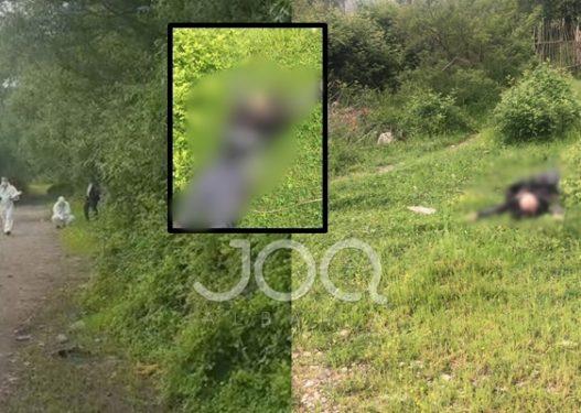 PAMJE TË RËNDA! Plumba në gojë, kokë dhe gjoks, si u gjet i vrarë në Shkodër Endri Mustafa?