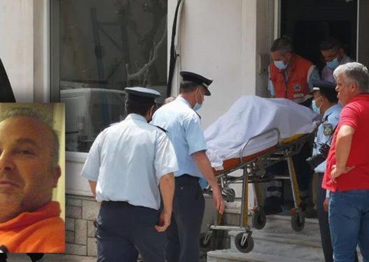 Ekzekutohet biznesmeni i njohur grek/ Zbulohet lidhja që kishte me trafikantët shqiptarë të armëve