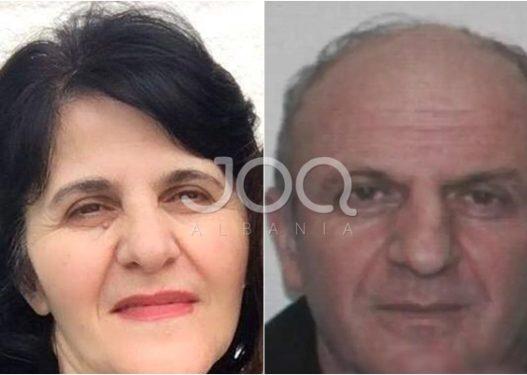 Të tmerruar nga ngjarja, flasin fqinjët e çiftit Buzo në Elbasan: Iu kishte vdekur një djalë, Liljana nuk jetonte me burrin