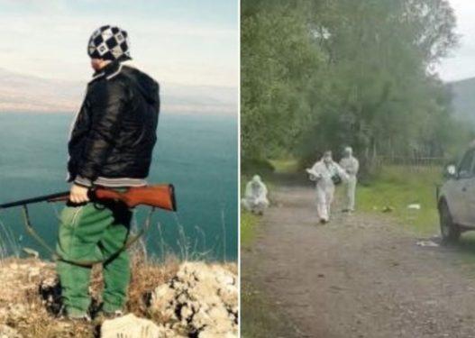 U gjet i vrarë pas 3 ditësh/ Endri Mustafa u dhunua para se të ekzekutohej