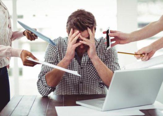 OBSH: Puna me orare të zgjatura rrit rrezikun e vdekjes