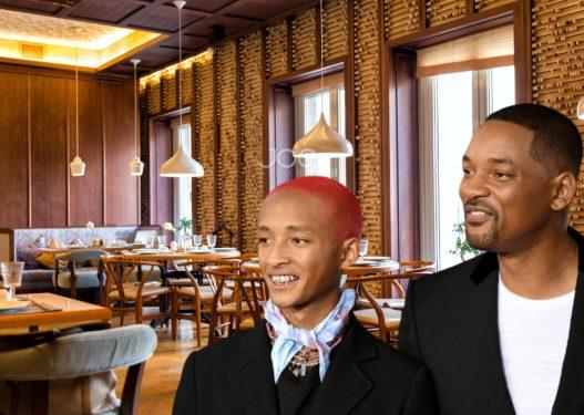 Të pasurit do iu paguajnë ushqimin të pastrehëve, djali i aktorit të njohur do të hapë restorantin e veçantë