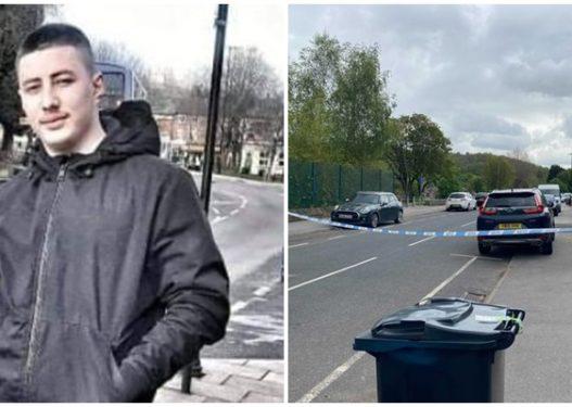 U përfshi në një sherr me thika në Angli, kush është 22-vjeçari shqiptar që humbi jetën në spital?