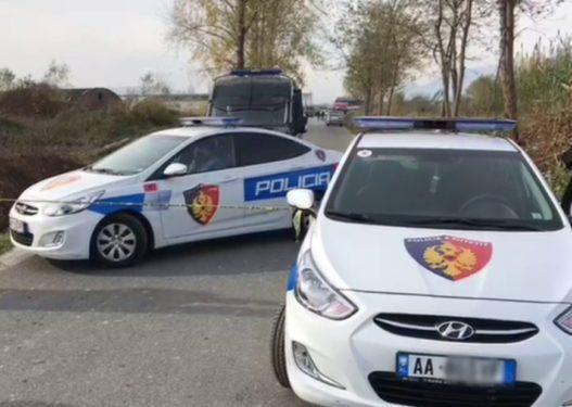 E FUNDIT/ Gjendet një i vrarë me armë zjarri në Shkodër
