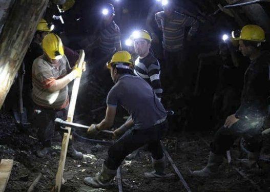 Shpërthimi në minierën e qymyrit/ Shkon në 9 numri i viktimave