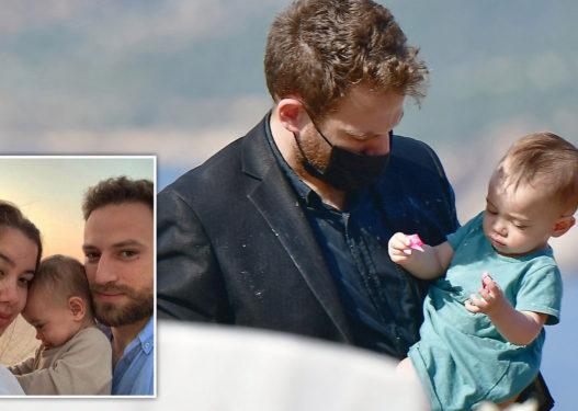 Djali i vrau nusen dhe fshehu krimin/ Babai i pilotit grek thyen heshtjen: Kam humbur dy fëmijë