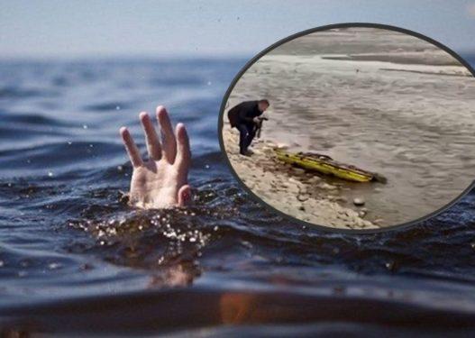 U gjet i mbytur në Korçë, identifikohet trupi i 25-vjeçarit nga Lushnja
