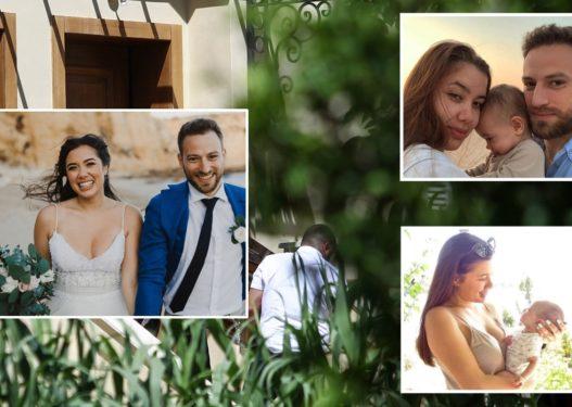 Vrasja e 20-vjeçares në Greqi/ Fqinja: Karolina nuk kishte shans që të qëllonte vogëlushen