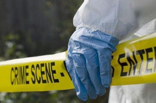 Vritet një person në Rahovec, policia e arreston familjarin si të dyshuar