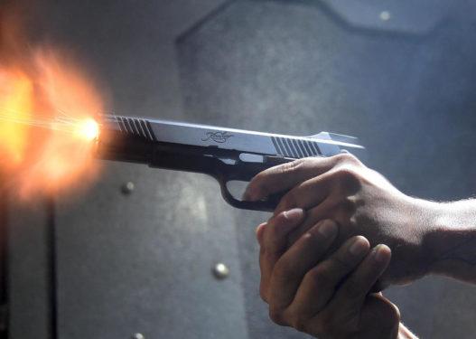 Të shtëna me armë zjarri në Itali! Humbin jetën 3 persona, mes tyre 2 fëmijë