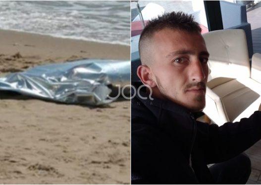 U gjet i pajetë në një rezervuar në Korçë/ Ky është 25-vjeçari i sapo liruar nga burgu që u gjet i vdekur