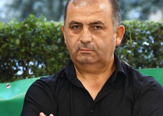 Iu sekuestruan 3 milionë euro pasuri/ Gëzim Sallaku mori para nga kompania panameze e akuzuar për korrupsion