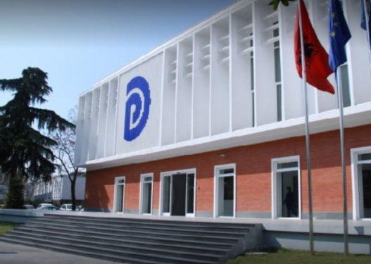 Zgjedhjet për PD/ Mbyllet zyrtarisht votimi për kreun e selisë blu