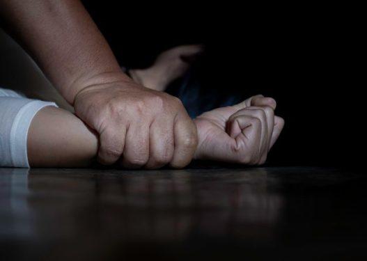 Përdhunoi për orë të tëra shqiptaren, kush është 34-vjeçari bullgar i dënuar edhe 5 vite më parë?
