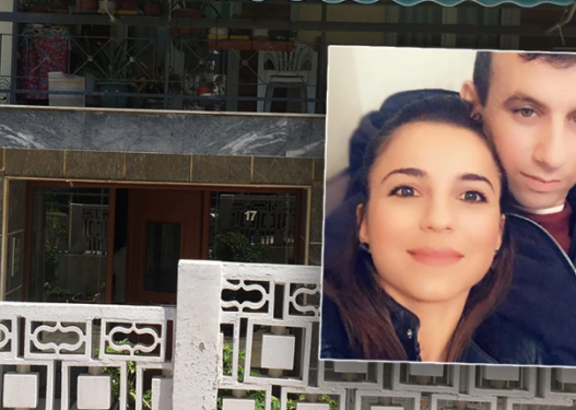 Greqi/ Shqiptari vrau me thikë të shoqen, çfarë shkruante fqinja e tyre tre javë më parë?