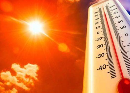 """Nis """"java e ferrit""""/ SHMU: Cilësia e dobët e ajrit do të krijojë efekt serë"""