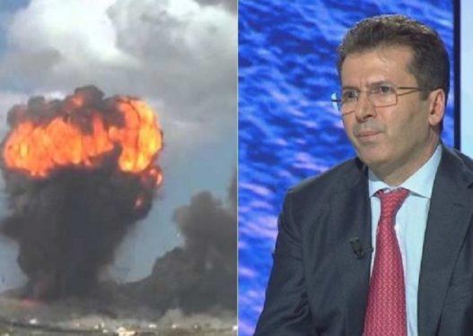 Merret vendimi: Fatmir Mediu nuk do të rihetohet për çështjen e Gërdecit!