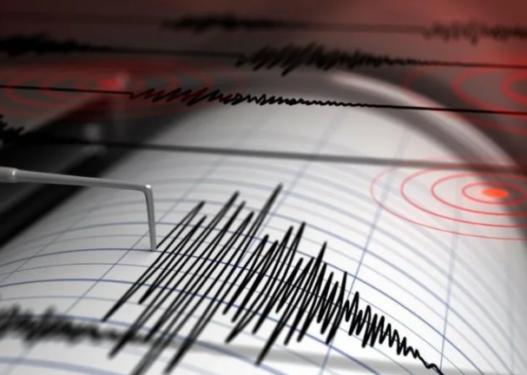 S'ka qetësi! Tërmeti shkund sërish Greqinë