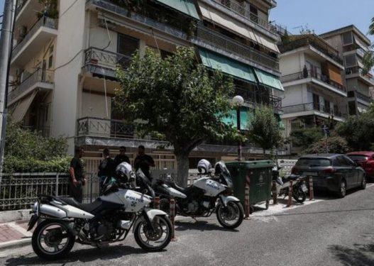 Vrasja e 31-vjeçares shqiptare në Greqi/ Dy policë vihen në hetim, për çfarë akuzohen?