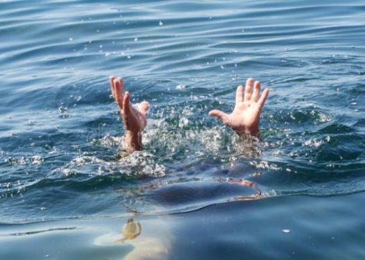 E rëndë! Gjendet i mbytur një pushues në plazhin e Tales në Lezhë