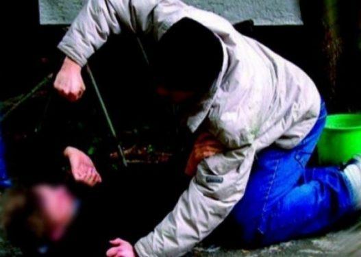 Sherr me vëllain e të dashurës dhe qëlloi me armë, arrestohet në Spanjë shqiptari