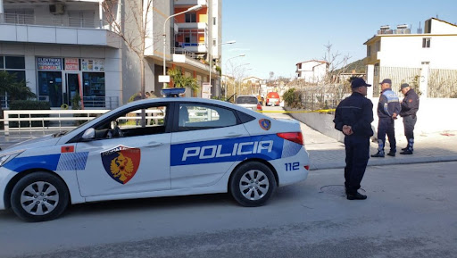 E rëndë në Kurbin, gjendet i vrarë me armë zjarri një 13-vjeçar