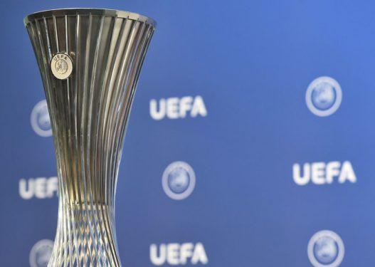 Hidhet shorti për 'play-off' në Conference League, zbulohen kundërshtarët e Laçit, Teutës dhe Prishtinës