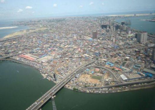 Ky është qyteti që rrezikon të zhduket, niveli i ujit po ngrihet frikshëm!